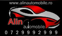 Alin Automobile