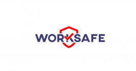 WORK SAFE TOGETHER S.R.L.