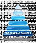 CDC DEVELOPMENT
