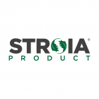 SP Stroia Product SRL