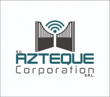 AztequeCorporation