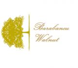 Barabancu Walnut