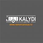 KalyidiTrade