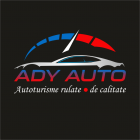 ady-auto