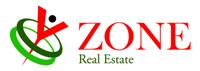 Zone Real Estate