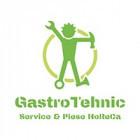 Gastro Tehnic
