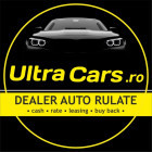 Ultra Cars Auto Rulate