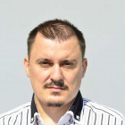 Daniel Ignat-Tanea