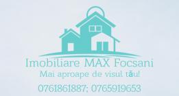 Imobiliaremax