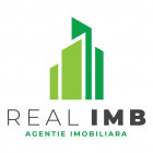 REAL-imb