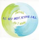 Eco Best Active SRL