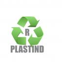 R-PLASTIND