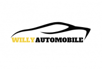 S.C WILLY AUTOMOBILE S.R.L