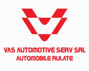 VAS AUTOMOTIVE SERV SRL