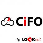CiFO SRL