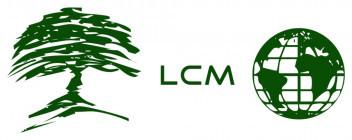 Angajam operator Call Center.LCM !