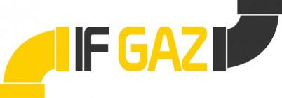 Instalatori gaze naturale