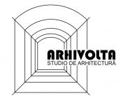 Arhitect sau Desenator Tehnic Arhitectura