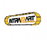 Intrapart