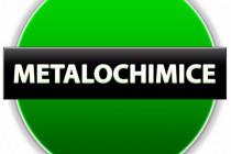 MetaloChimice