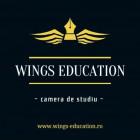 Wings Education