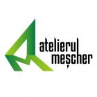Atelierul Mescher