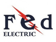 FEDELECTRIC