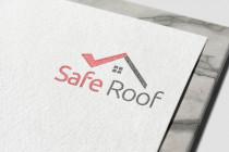 Safe Roof