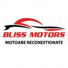 Bliss Motors