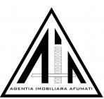 Agentia Imobiliara Afumati