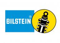 thyssenkrupp Bilstein