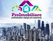 Pro Imobiliare
