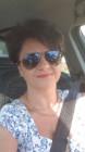 Monica Rotaru21