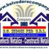 Belvedere company