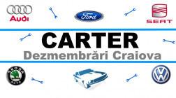 Carter SRL