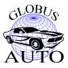 GlobusAuto