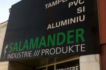 Consilier vanzari showroom tamplarie pvc