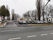 Auto Rulate Dragoliv  Bacau