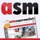 revista Autosupermarket