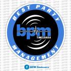 BPM_TM