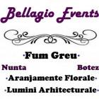 Bellagio Events