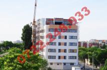 Dezvoltator - Apartamente noi