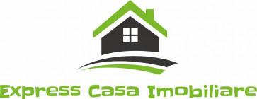 EXPRESS CASA IMOBILIARE SRL