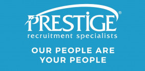 PrestigeRecruitment