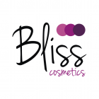 Bliss Cosmetics SRL