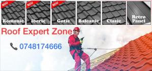 Roof Expert Zone SRL