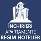 Regim Hotelier Oradea
