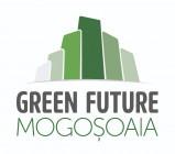 Green Future Mogosoaia