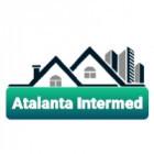 Atalanta - Office