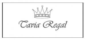 Tavia Regal